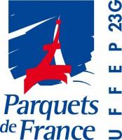 label parquet de France