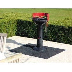 OROTEX Barbecue MAT