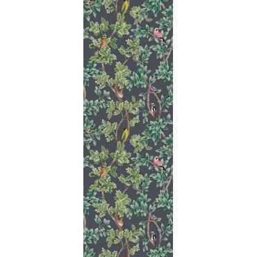 OSBORNE & LITTLE Collection 'Mansfield Park'