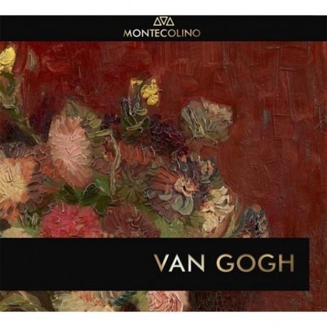 MONTECOLINO VAN GOGH