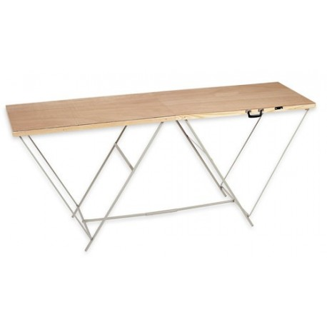 Table à tapisser THEARD