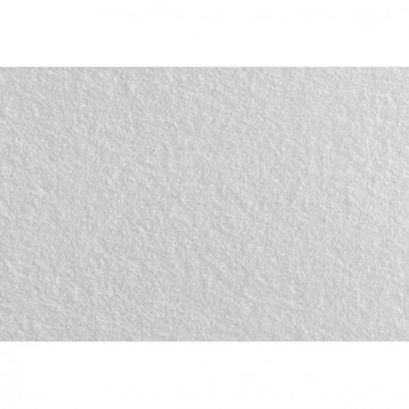 Toile de verre à peindre NOVELIO Renocover voile lisse GV190CR RL de 25x1m