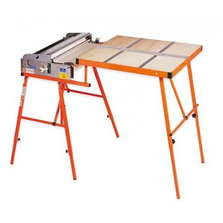 Mini-table THEARD CB70