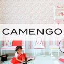 Les Collections CAMENGO