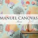 Les Collections CANOVAS