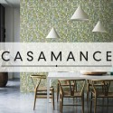 Les Collections CASAMANCE