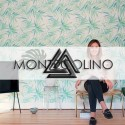 Les Collections MONTECOLINO