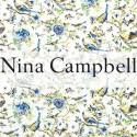 Les Collections NINA CAMPBELL