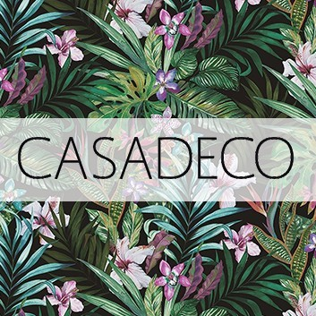 Les Collections CASADECO
