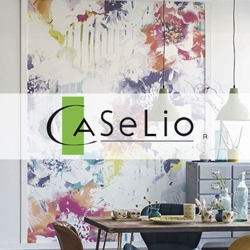 Les Collections CASELIO