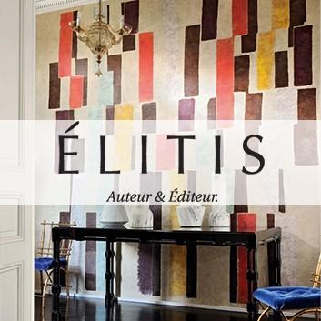 Les Collections ELITIS