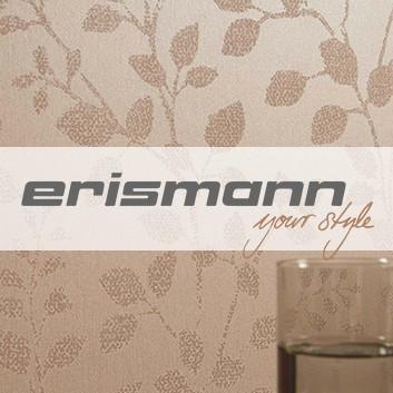Les Collections ERISMANN