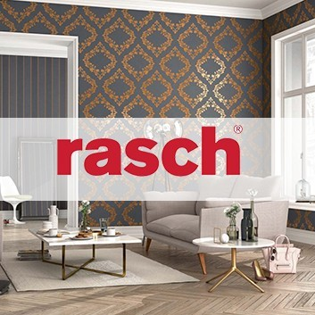 Les Collections RASCH