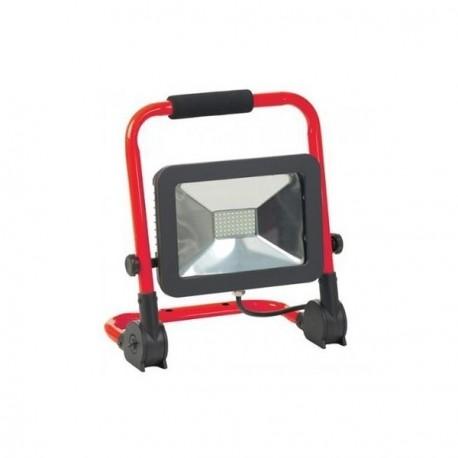 CEBA Projecteur LED 30W