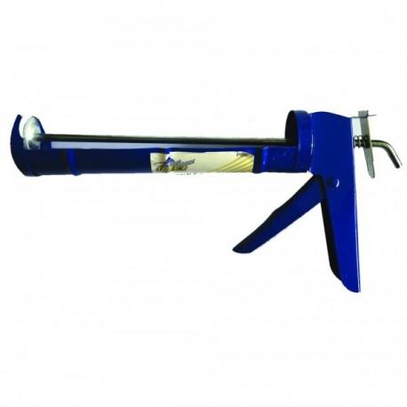 DEHEE Pistolet Berceau Bleu