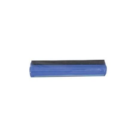 Mousse de rechange pour balai mousse MSV réf.100018 27,5x6cm