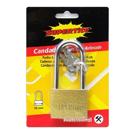 Cadenas long renforcé SUPERTITE
