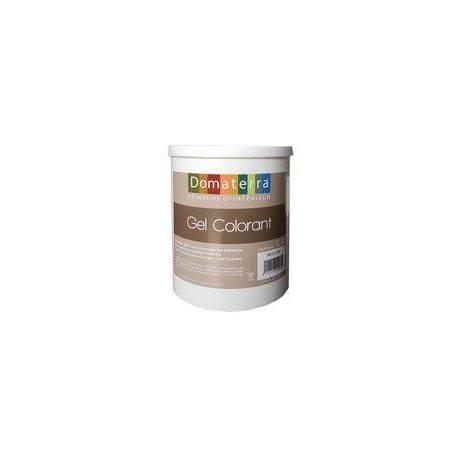 Colorant gel BLANCOLOR 0,8L