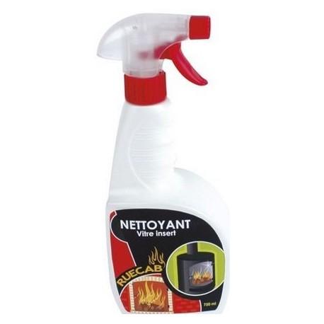 Nettoyant insert RUECAB 750ml