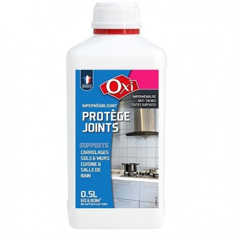 Protège-joints OXI 500ml