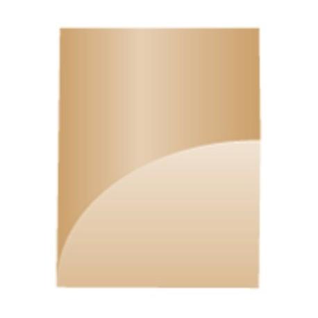 Quart de rond SKYLAB 0068 15x15x2400mm