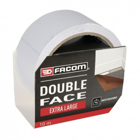 Double-face extra large FACOM 10mx50mm