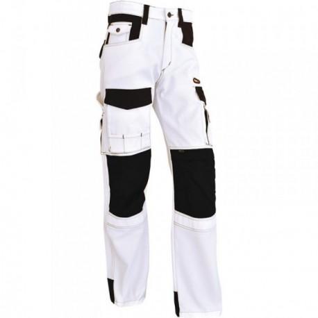 VEPRO Pantalon Elite Extensibl