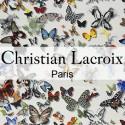 Les Collections CHRISTIAN LACROIX
