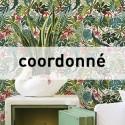 Les Collections COORDONNE