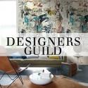 Les Collections DESIGNERS GUILD