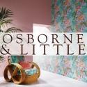 Les Collections OSBORNE